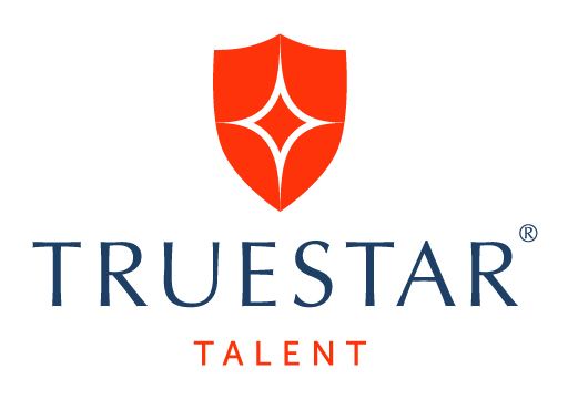 Truestar talent